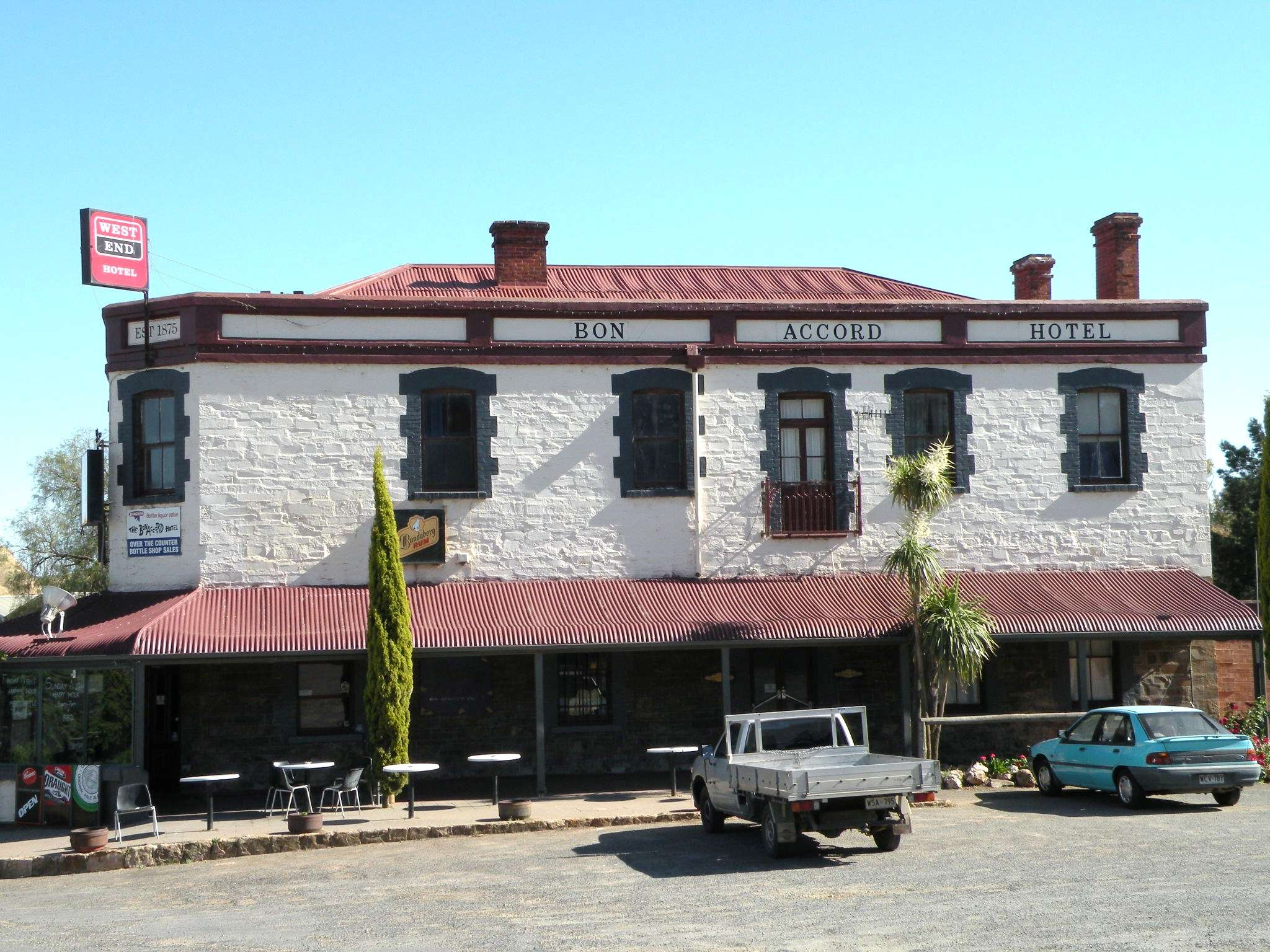 Normanville Australia  city photos : Hotels in Normanville, Australia. clinic